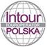 Logo Intour